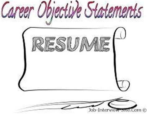 Sample resume for senior administrative manager