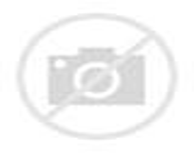 Marketing Dissertation Topics & Example for MBA