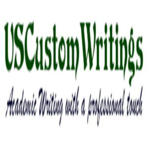 A Nurses Step-By-Step Guide to Writing A Dissertation or